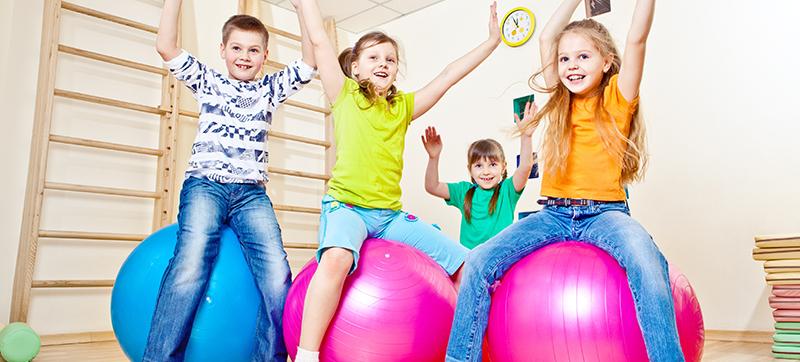 hh-liikuntapalvelut-sastamala-lasten-liikunta-salitreeni-ryhmaliikunta