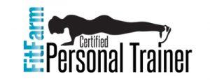 Fitfarm-personal-trainer
