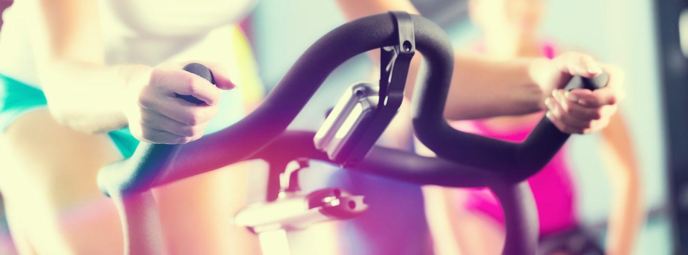 hh-liikuntapalvelut-personal-trainer-heidi-ilomaki-sastamala-spinning