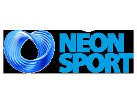 neonsport-hh-liikuntapalvelut-heidi-ilomaki