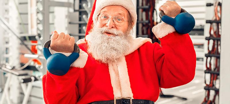 hh-liikuntapalvelut-sastamala-pt-liikunta-salitreeni-joulu-tammikuu