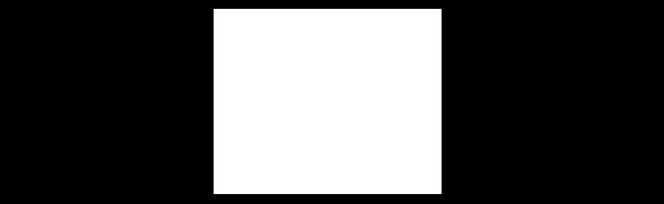 verkkovalmennus-heidi-ilomaki-treeni-ruokavalio-tiukka vatsa pakaratreeni pyorea pylly