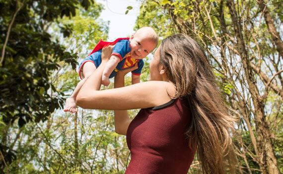 heidi-ilomaki-2-baby-raskaus-liikunta