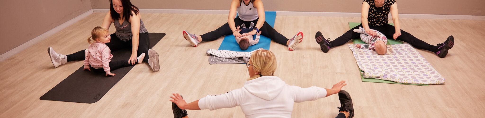 hh-liikuntapalvelut-personal-trainer-heidi-ilomaki-sastamala-tampere-bailamama