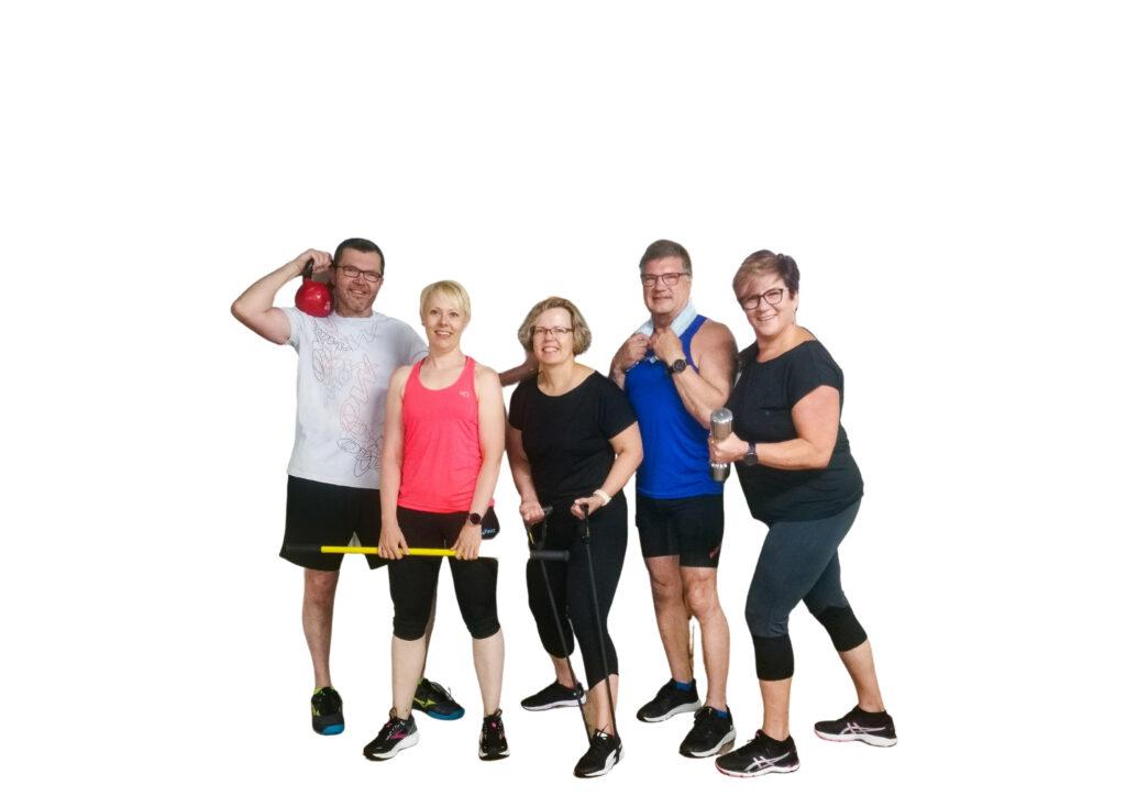 hh-liikuntapalvelut-personal-trainer-heidi-ilomaki-sastamala-kuntosali-hyvinvointivalmennus-+55